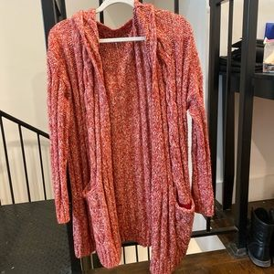 Urban outfitters Kimchi Cardigan
